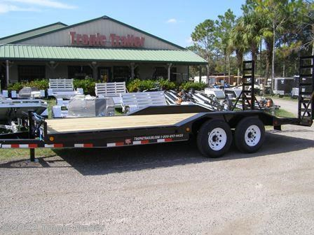 Trailer Outlet Performance Trailers moreover Watch additionally Ford 4 Door Cars besides Lg  pressors Catalog also Pj Trailer Wiring Diagram. on pj wiring diagram