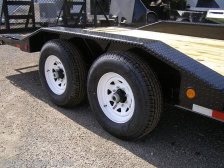 1_31213_1826449_38839349;maxwidth=1024;maxheight=1024;mode=crop tropic trailer of florida trailers and parts Gooseneck Wiring Harness Sharp Turns at reclaimingppi.co