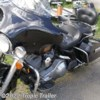 2000 Miscellaneous Harley Davidson FLHX  - Miscellaneous Used  in Fort Myers FL For Sale by Tropic Trailer call 800-897-4430 today for more info.
