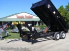 2017 Big Tex Trailers Big Tex 14GX-14 Fort Myers, Florida