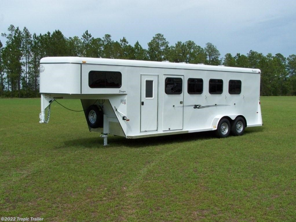 1_31213_291633_2286596 tropic trailer of florida trailers and parts 4 star horse trailer wiring diagram at n-0.co