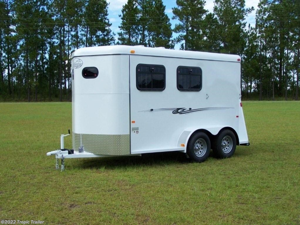 1_31213_291635_2286600;maxwidth=475;mode=crop tropic trailer of florida trailers and parts 4 star horse trailer wiring diagram at bayanpartner.co