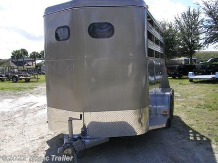 bee horse trailer wiring diagram bee wiring diagrams collections tropic trailer of florida trailers and parts