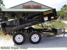 2017 Big Tex Trailers Big Tex 70SR-10 Fort Myers, Florida