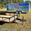 2017 Diamond C 6GTL16x83  - Utility Trailer New  in Fort Myers FL For Sale by Tropic Trailer call 800-897-4430 today for more info.
