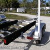 2018 Magic Tilt TXP2244B  - Boat Trailer New  in Fort Myers FL For Sale by Tropic Trailer call 800-897-4430 today for more info.