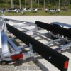 2017 Magic Tilt TXP2260B  - Boat Trailer New  in Fort Myers FL For Sale by Tropic Trailer call 800-897-4430 today for more info.