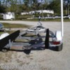 2017 Magic Tilt XP1723  - Boat Trailer New  in Fort Myers FL For Sale by Tropic Trailer call 800-897-4430 today for more info.