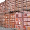 Used 2011 Miscellaneous 20' Shipping Containers For Sale by Tropic Trailer available in Fort Myers, Florida