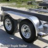 2017 Magic Tilt Custom Airboat Series  - Boat Trailer New  in Fort Myers FL For Sale by Tropic Trailer call 800-897-4430 today for more info.
