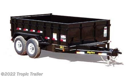 1_31213_713238_9551162;maxwidth=475;mode=crop tropic trailer of florida trailers and parts hawke dump trailer wiring diagram at creativeand.co