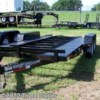 New 2017 Anderson SC718 For Sale by Tropic Trailer available in Fort Myers, Florida