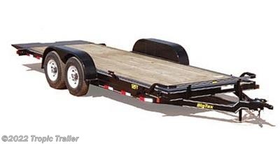 tropic trailer of florida trailers and parts 2017 big tex 12ft