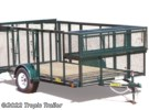 2017 Big Tex Trailers Big Tex 35LS-10 Fort Myers, Florida
