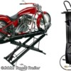 New 2018 Kendon Cruiser/Harley Bike Lift For Sale by Tropic Trailer available in Fort Myers, Florida