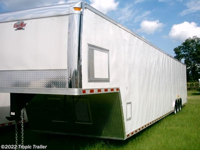 1_31213_713463_9551774;maxwidth=1024;maxheight=1024;mode=crop tropic trailer of florida trailers and parts continental cargo trailer wiring diagram at soozxer.org