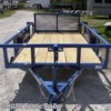 2018 Diamond C 2PSAL10x60 Utility Pipe Rail  - Utility Trailer New  in Fort Myers FL For Sale by Tropic Trailer call 800-897-4430 today for more info.