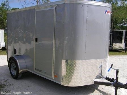 tropic trailer of florida trailers and parts next