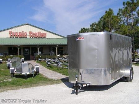 tropic trailer of florida trailers and parts new 2017 pace american journey jv612sa for by aaa tropic trailer available in ft
