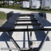 2018 Carry-On 7x18SFO2BK Car Hauler  - Car Hauler New  in Fort Myers FL For Sale by Tropic Trailer call 800-897-4430 today for more info.