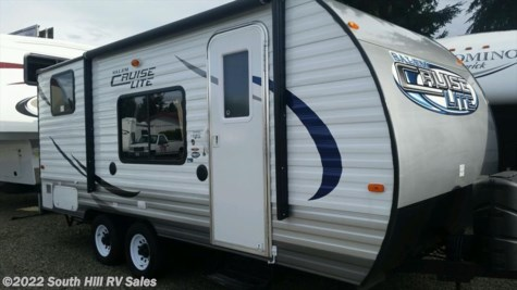 Travel Trailers For Sale Puyallup Wa >> 24 Innovative Camping Trailers Puyallup Wa | fakrub.com