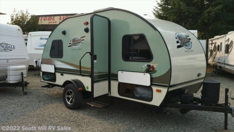 New Rvs For Sale In Puyallup Wa South Hill Rv Sales