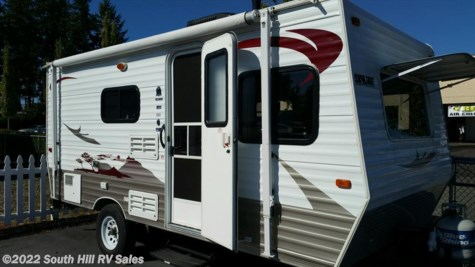 C3407 2013 Skyline Layton 170 For Sale In Puyallup Wa