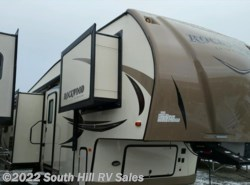 New 2016  Forest River Rockwood Ultra Lite 2650WS by Forest River from South Hill RV Sales in Puyallup, WA