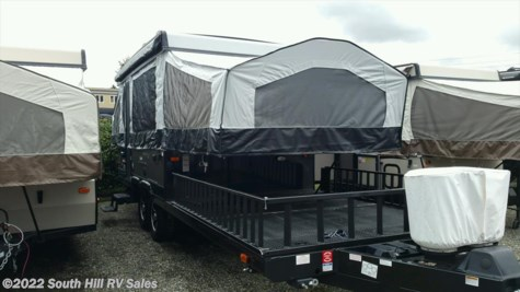 Travel Trailers For Sale Puyallup Wa >> 24 Innovative Camping Trailers Puyallup Wa | fakrub.com