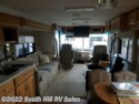 1998 Newmar Dutch Star 38' - Used Diesel Pusher For Sale by South Hill RV Sales in Puyallup, Washington