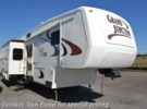 2005 Dutchmen Grand Junction 36QRK