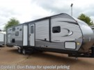 2017 Coachmen Catalina 293RLDSS