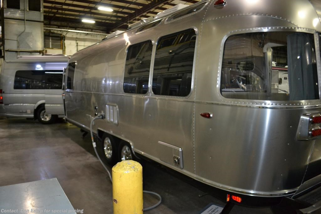 Unique 2017 Airstream RV Flying Cloud 27FB QUEEN For Sale In ...