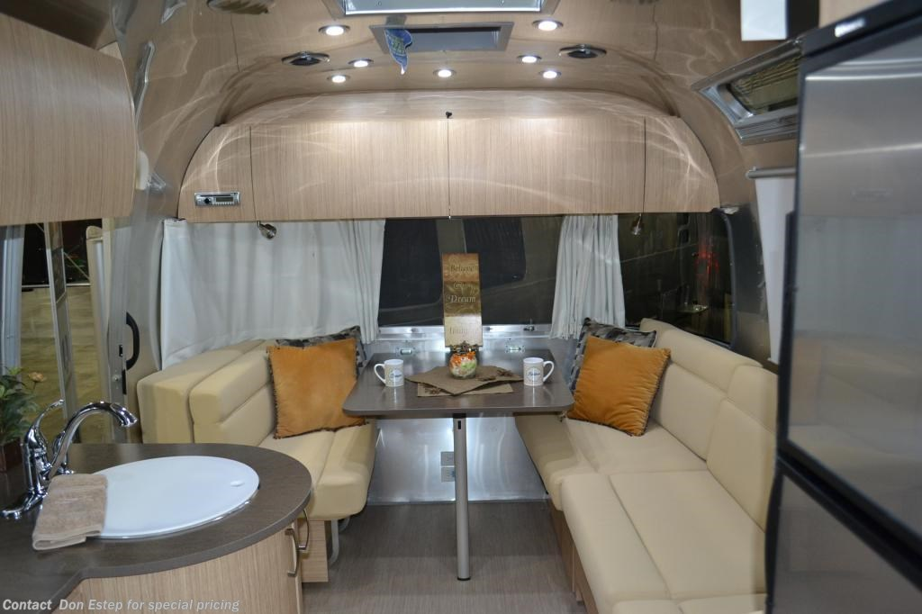 Amazing 2017 Airstream RV Flying Cloud 27FB QUEEN For Sale In ...
