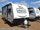 2017 Jayco Jay Feather Select 174BH