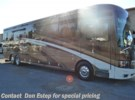 2016 Newmar Mountain Aire 4503