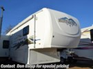 2006 Heartland RV  Big Horn 3500RL