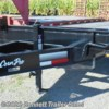 2016 CornPro 18 + 5 (B)  (8 Ton)  - Flatbed/Flat Deck (Heavy Duty) New  in Salem OH For Sale by Bennett Trailer Sales call (330) 533-4455 today for more info.