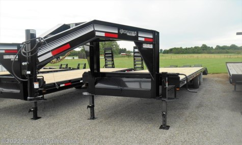 2017 Golden Trailers  25 + 5  (7 Ton)