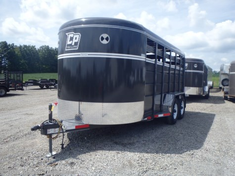 New 2019 CornPro SB-167S For Sale by Bennett Trailer Sales available in Salem, Ohio