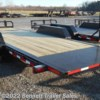 2018 CornPro UT-21HT 8K  - Tilt Deck New  in Salem OH For Sale by Bennett Trailer Sales call 330-533-4455 today for more info.