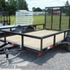 New 2018 Quality Trailers B Single 77-10 Pro For Sale by Bennett Trailer Sales available in Salem, Ohio