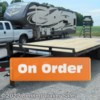 New 2021 Quality Trailers by Quality Trailers, Inc. P Series 18 + 4 (7 Ton) For Sale by Bennett Trailer Sales available in Salem, Ohio