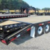 2018 Golden Trailers 20 + 5  (7 Ton)  - Flatbed/Flat Deck (Heavy Duty) New  in Salem OH For Sale by Bennett Trailer Sales call (330) 533-4455 today for more info.
