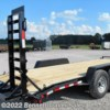 Bennett Trailer Sales 2018 DH Series 20 Pro  Equipment by Quality Trailers | Salem, Ohio