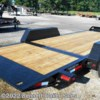 2018 Moritz ELBH-20 HT  - Tilt Deck Trailer New  in Salem OH For Sale by Bennett Trailer Sales call 330-533-4455 today for more info.