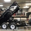 New 2020 Golden Trailers DB-10SP For Sale by Bennett Trailer Sales available in Salem, Ohio