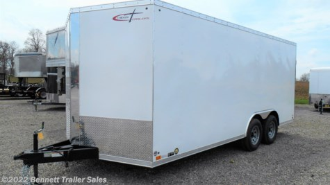 Stock Photo - Trailer will be Gray