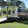 New 2019 South Georgia Cargo For Sale by Trailer Country, Inc. available in Land O Lakes, Florida