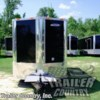 Trailer Country, Inc. 2018  Motorcycle Trailer by Freedom Trailers | Land O Lakes, Florida